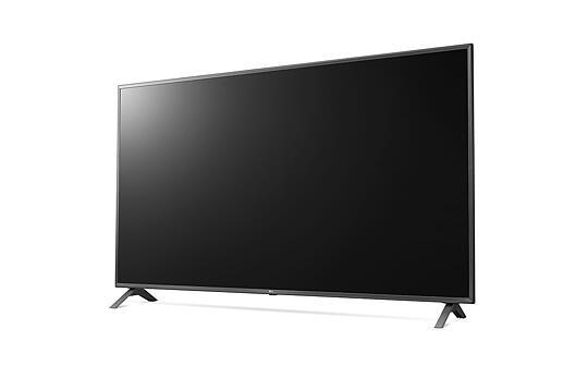 LG 82 Inch UHD 4K Television webOS