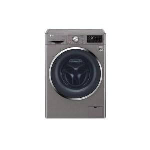 LG 7Kg Front Load Wash & Dry Washing Machine