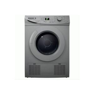 Maxi 8KG Front Loader Dryer Machine