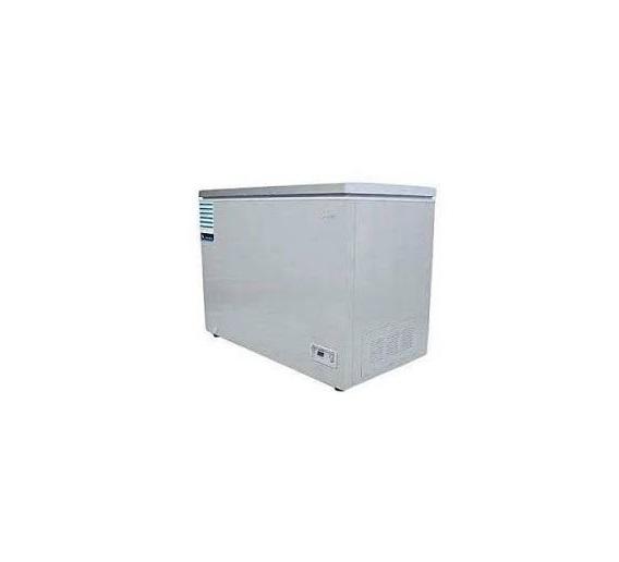 Skyrun 350 Litres Deep freezer