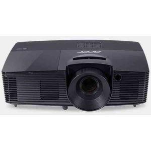 Acer X118H DLP Projector 3600 Lumens
