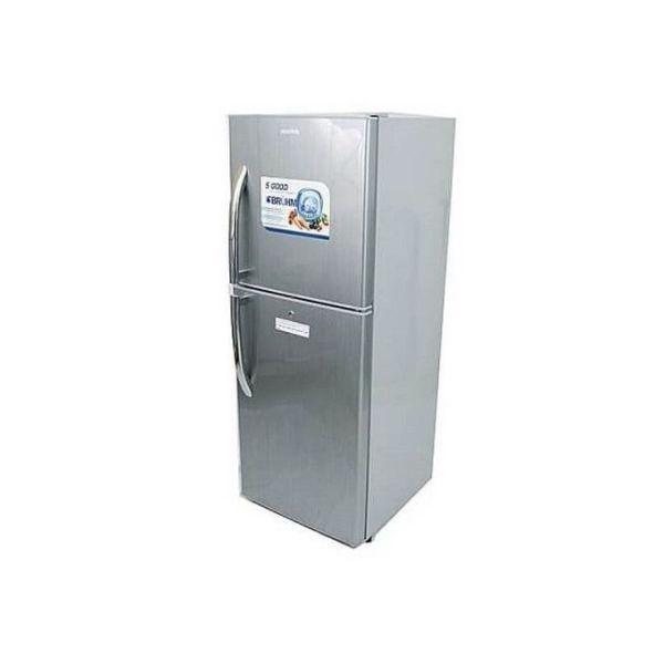 Bruhm Top Mount 200Litres Refrigerator