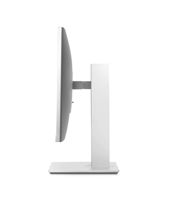 HP EliteDisplay E233 23 Inch IPS LED Backlit Monitor