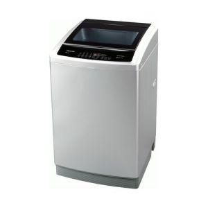 Hisense 16KG Top Loader Automatic Washing Machine WTOQ162S