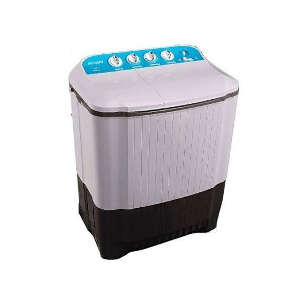 Hisense 5kg Twin Tub Washing Machine