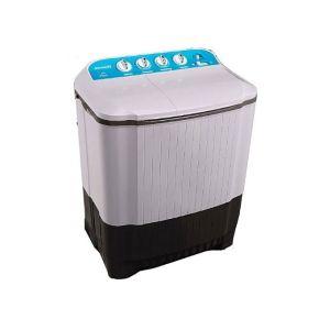 Hisense 10kg Twin Tub Washing Machine WM-101WSKA
