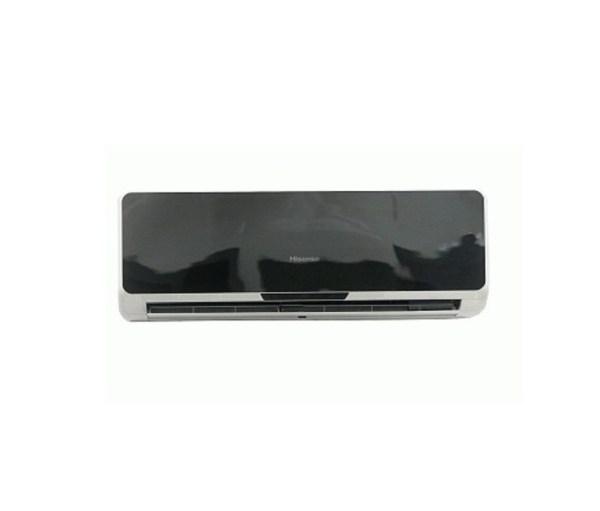 Hisense 1.5HP Split Air Conditioner -Black Mirror