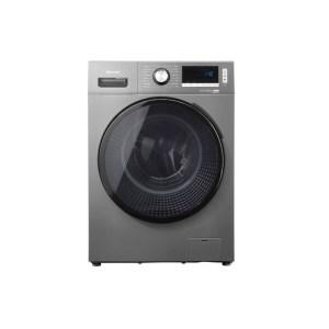 Hisense 8kg Front Loader Washing Machine WM 8014V