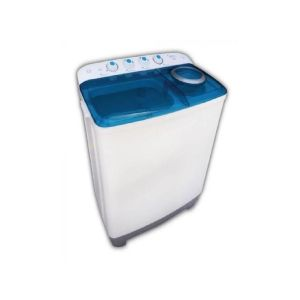 Midea 10Kg Double Tub Midea washing machine