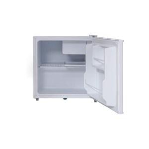 Midea 45L Bedside Refrigerator Bar Fridge HS-65