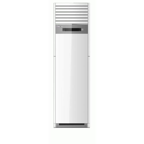 Hisense 3HP Floor Standing Air Conditioner FS 3 HP