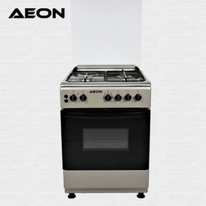 Aeon Cookers