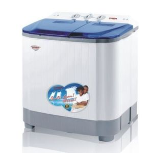 Aeon Top Loader Washing Machines