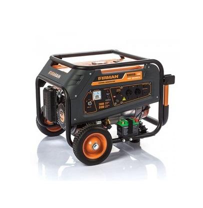 Sumec Firman 3.1KVA  Generator  RD3910EX