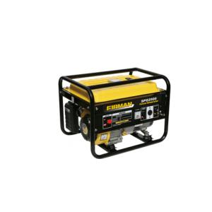 Sumec Firman 2.2kva Generator SPG2500