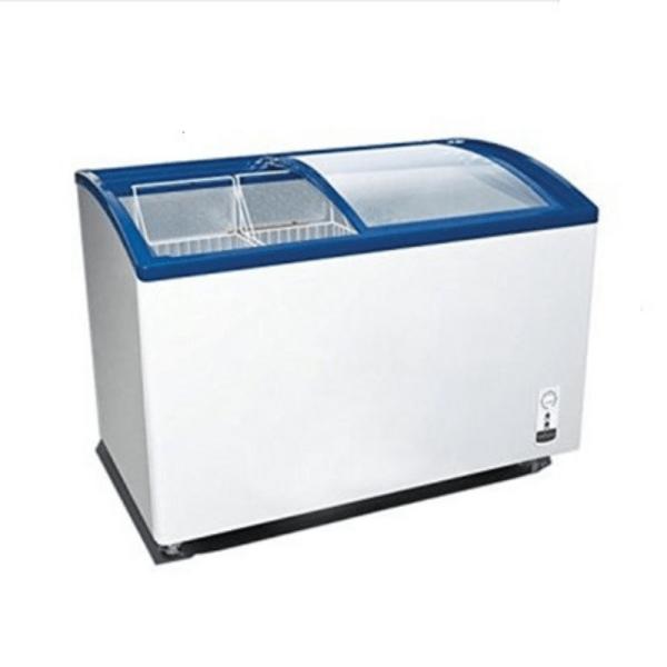 Haier Thermocool Ice Cream Freezer SD-332 R6