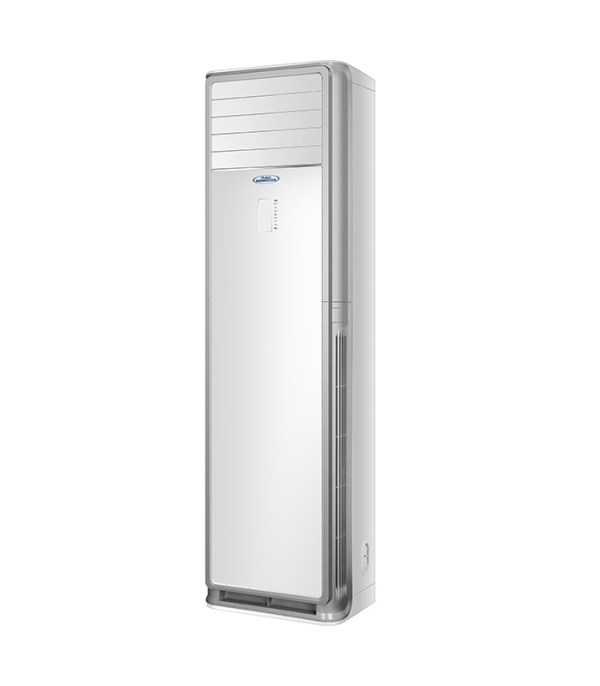 Haier Thermocool Standing Air Conditioner 2HP