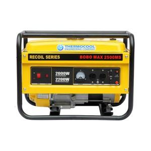 Haier Thermocool TEC Gen Ptr Sml Bobo 2500ES 2.5KVA2KW