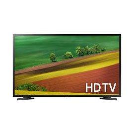 Samsung UA32N5000AKXKE 32 INCH LED TV, HD Ready, Digital (SM) (DE)