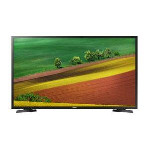 Samsung 43 Inches FULL HD LED TV – UA43N5000AKXKE