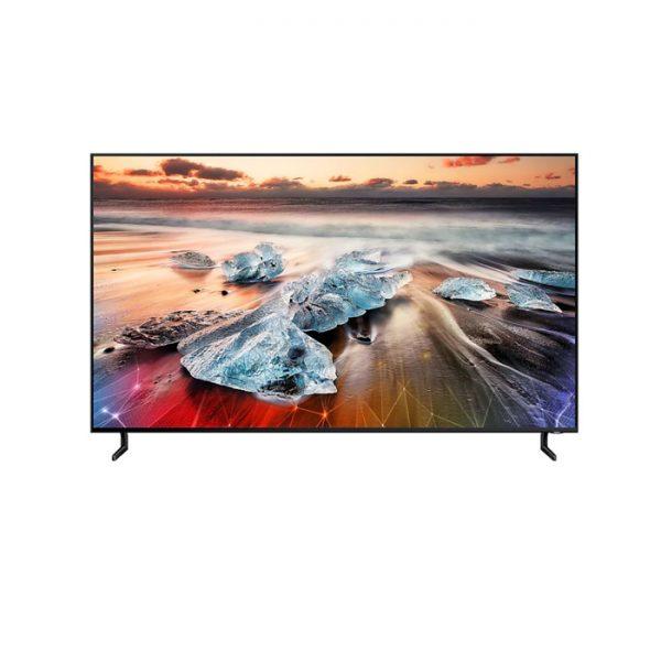 Samsung 75″ UHD 4K Smart LED TV (RU7100)