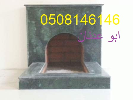 received_751490868335507