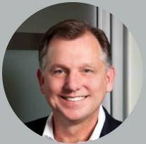 Anthony Headley - VP Manufacturing ABK Biomedical