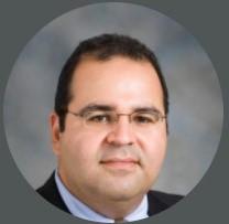 Armeen Mahvash MD Anderson