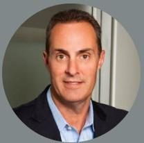 Mike Mangano - President and CEO ABK Biomedical