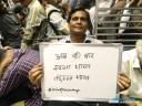AB KI BAAR… SWASTHA BHAARAT, TANDURUST BHAARAT. #BRINGTHECHANGE