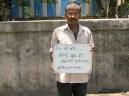 AB KI BAAR… SIRF KHUD KI JEB MAT BHARO YAAR. #BRINGTHECHANGE