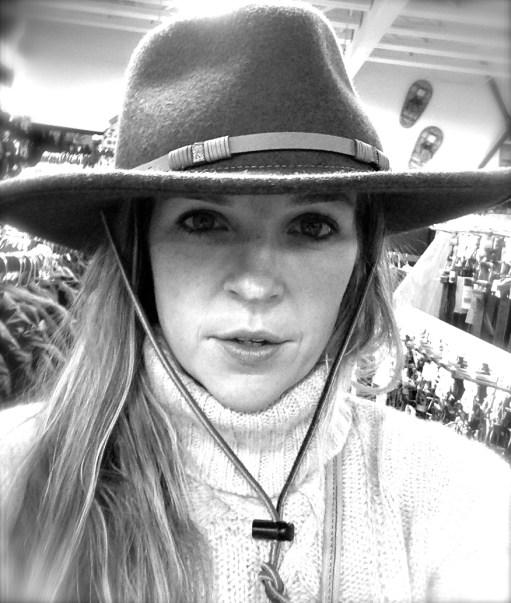 blog_hat