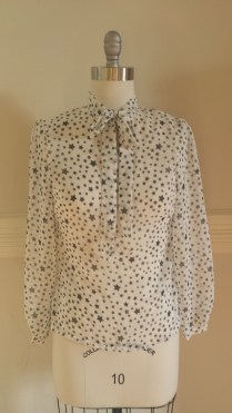http://theblackribbon.storenvy.com/products/7475067-sample-starry-blouse-white