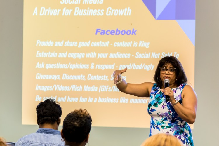 SPEAKING-ENGAGEMENT-AT-SEEDS-OF-GREATNESS