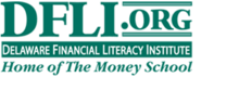 DELAWARE-FINANCIAL-LITERACY-INSTITUTE