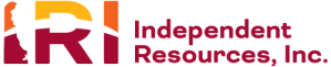 IRI-Independent-Resources-Logo