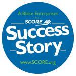 Score-Success-Story