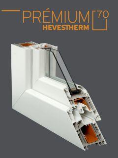 HEVESTHERM PREMIUM 70