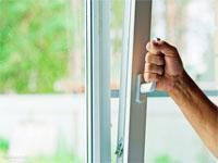 ablak karbantartás