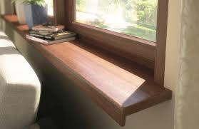 fa hatású műanyag ablak