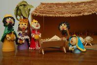manger-scene-1443681-1919x1276