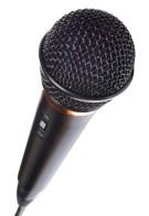 microphone-1425846-1599x2327