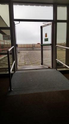 Ferry Terminal 3