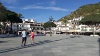 Mijas Plaza