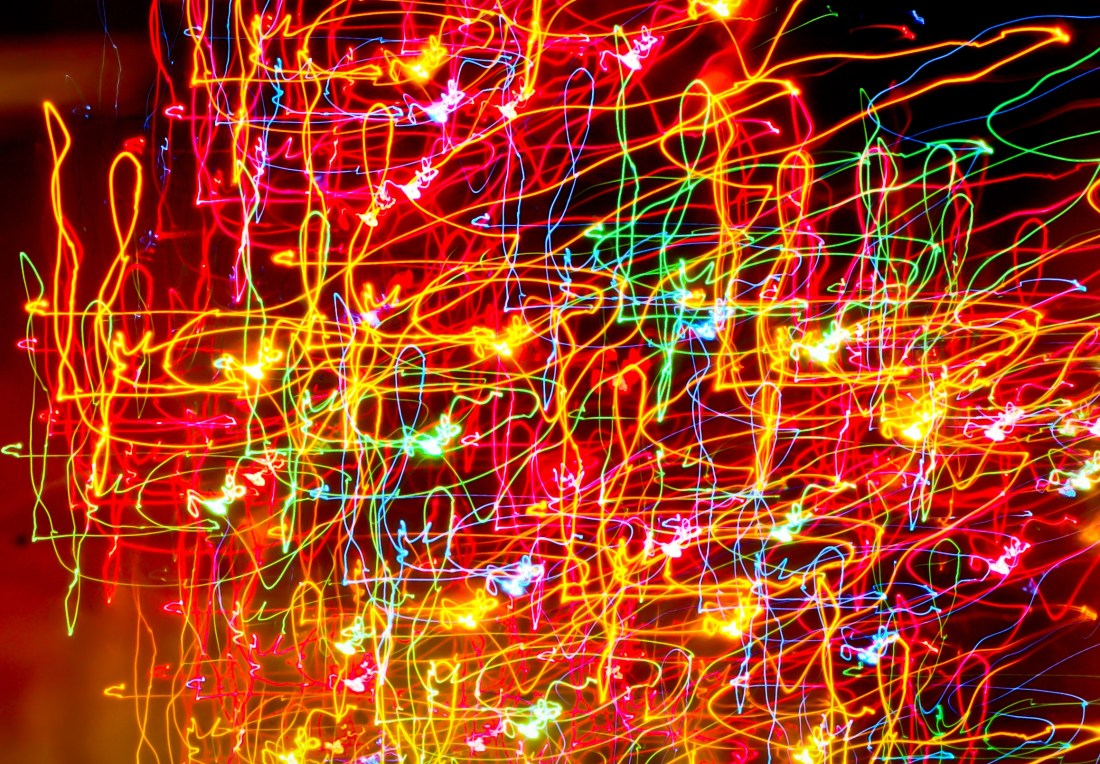 light-creative-abstract-colorful.jpg