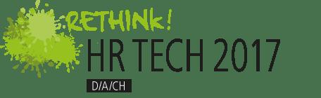 hr_tech_logo_2017