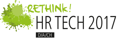hr_tech_logo_2017