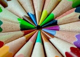 pen-crayon-color-sharp-40757-tiny