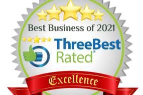 best maid agencies threebestrated