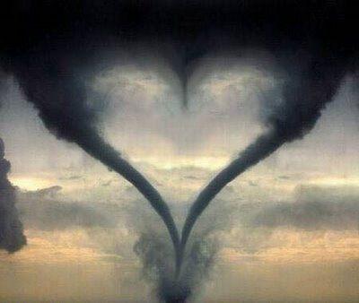 HeartTornado